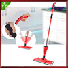 New Products Easy Floor Microfiber Spray Mop for Household Cleaning