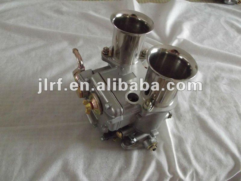 FAJS carburetor 19600 060/10550 174, View FAJS 45DCOE, weber Product  Details from Jilin FAJS Automobile Accessory Co , Ltd  on Alibaba com