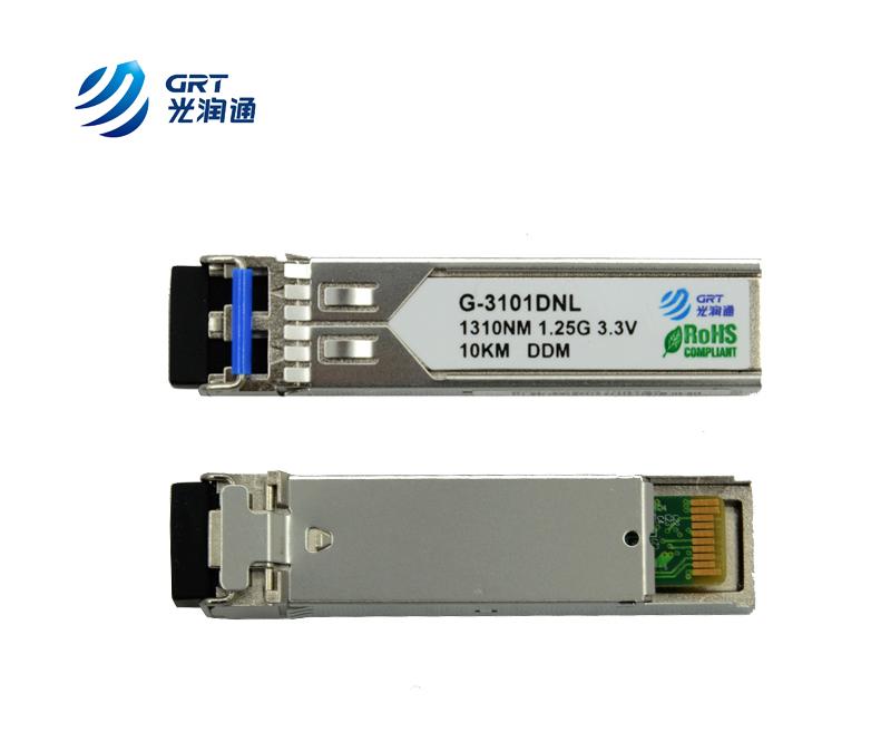 G-3101DNL sfp module.jpg