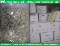 Wholesale Garlic Buyers for Wholesale Chinese Peeled Garlic Cloves Price