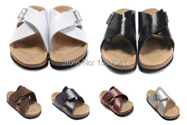 c7ea213f5b5 Get Quotations · high quality fashion designer brands 2015 new women  Birkenstock Guam Sandals outlet