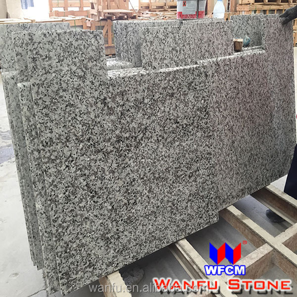 Granite Tiles Price Philippine Supplieranufacturers At Alibaba
