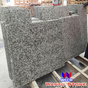 Cheapest Granite Tiles 60x60 Price Philippines