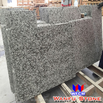 Cheapest Granite Tiles 60x60 Price Philippines Buy