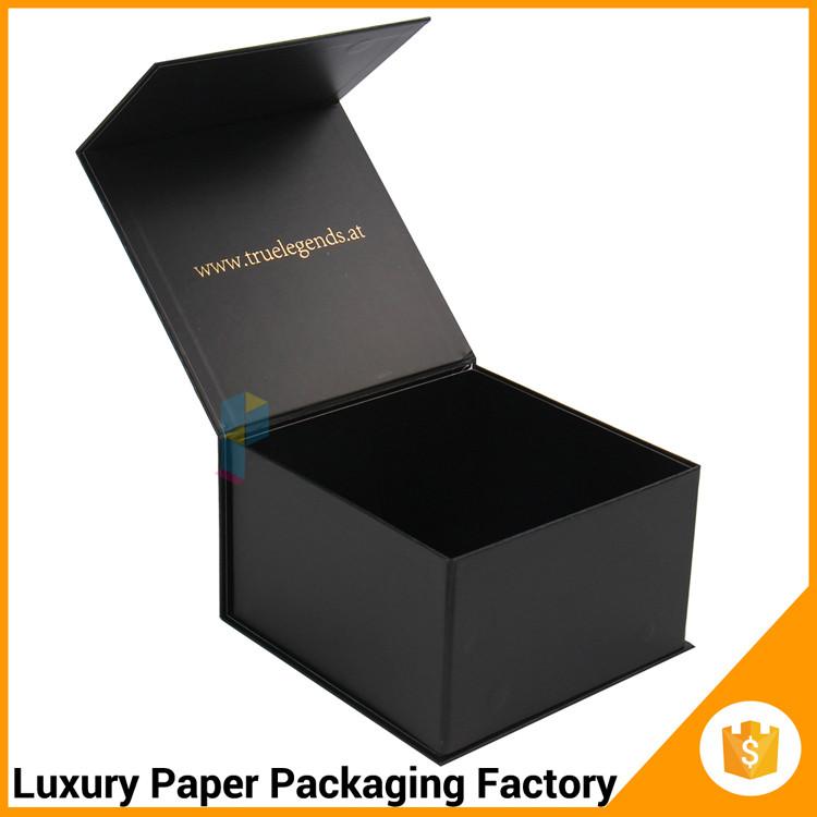 Self Folding Baseball Packaging New Era Cap Box - Buy New Era Cap ... 3c3fdf2f283