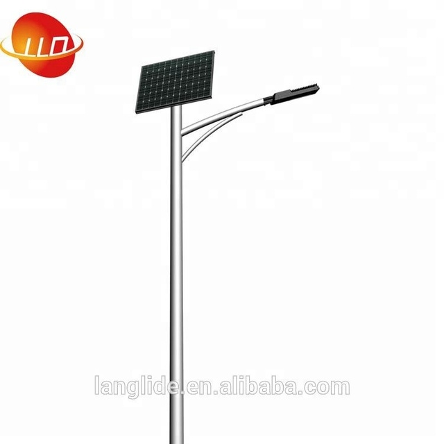 china outdoor lighting design software wholesale alibaba