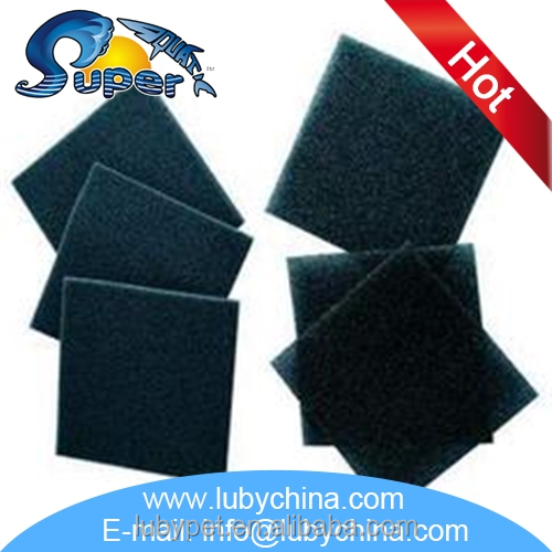 New design matala filter mat with great price