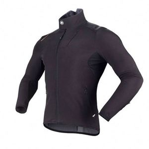 Cycle Gear uniform cycling design road bike clothing sport clothing reliable supplier for Cycling products