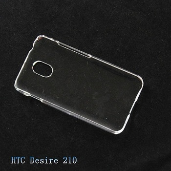 new styles a7e1f 9ec8f New Design Fashion For Htc Desire 210 Cellphone Case,Crytal Phone Back  Cover For Htc 210 - Buy Case For Htc Desire 210,Back Cover For Htc Desire  ...