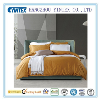 Comfortable And Nice Bed Sets Bed Sheet Free Samples China ...