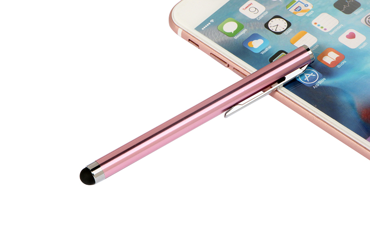 Universal High Sensitive Capacitive Touch Screen Stylus Pen for smartphone and tablet