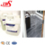 Creative DIY Natural Defoaming Hard Home Epoxy Resin For Metallic Floor Painting