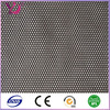 Chinese wholesale mosquito protection mesh fabric for window screen