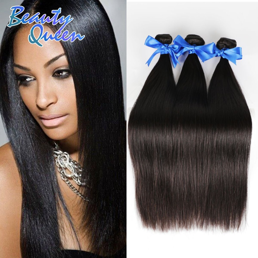 Bella Dream Hair is a virgin hair company that provides a gorgeous collection of % premium virgin hair extensions. Bella Dream Hair can be custom ordered in the color of your choice and they offer excellent customer service. Their hair bundles are super soft and luxurious premium quality hair products including wavy, curly and straight.