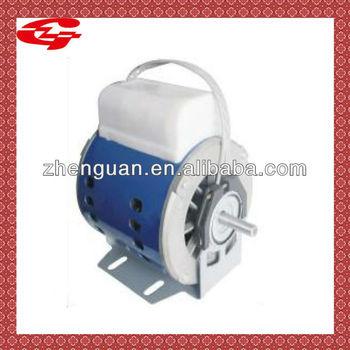 Evaporative air cooler motor buy evaporative air cooler for Walk in cooler motor