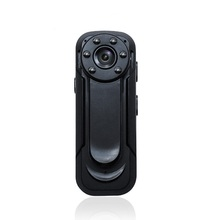 Long Distance Remote Video Via APP 6 Infrared light Night Vision HD 1080P Mini Wifi Video IP Camera <strong>Spy</strong> Cam