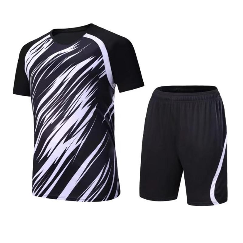 e8cbd75d3 China women soccer jersey wholesale 🇨🇳 - Alibaba
