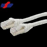 Schema Cablaggio Rj45 Cat 6 : Excellence wire industrial co ltd c a patch cord patch cord