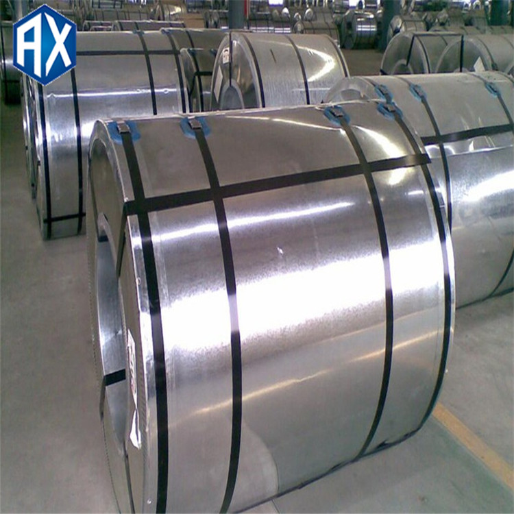 dx51d galvanized steel sheet metal from china!coil price india