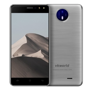 Android Phone Without Camera Vkworld F2 5 0inch Mtk6580a 2 5d Glass Aac  Speaker Android 7 0 Quad Core Phone - Buy Vkworld F2,Quad Core  Phone,Android