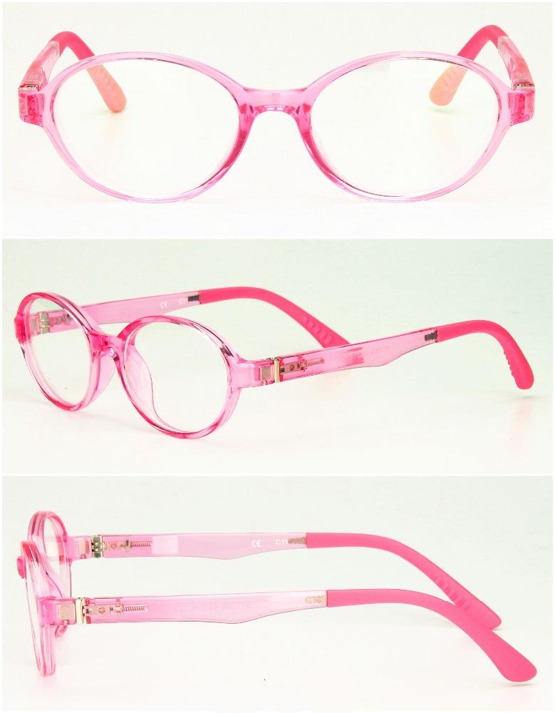 aa11e47b9b8 China rubber eyewear wholesale 🇨🇳 - Alibaba
