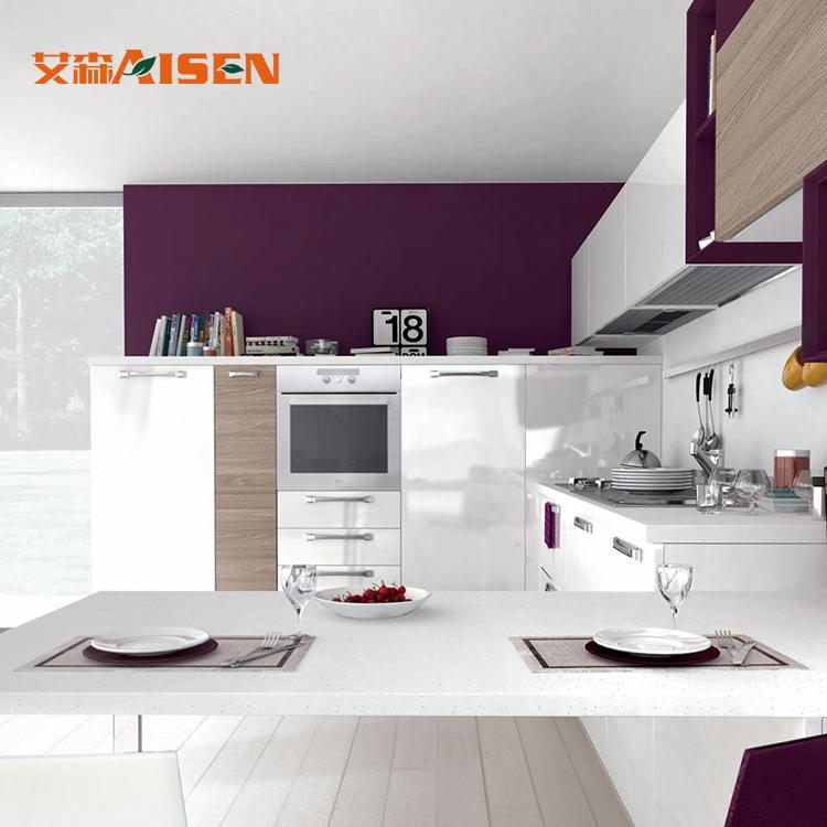 Ready Made Used Kitchen Cabinets Craigslist Modular