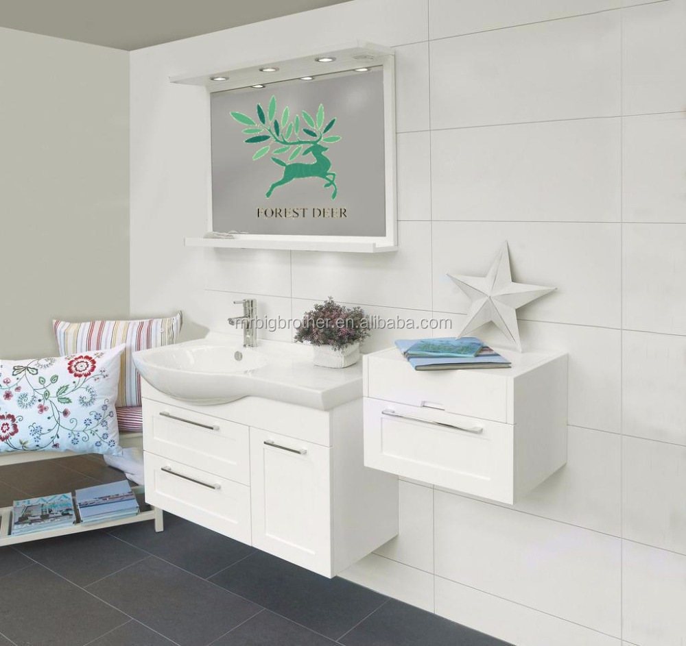12 inch deep bathroom vanity sink - 12 Inch Deep Bathroom Vanity 12 Inch Deep Bathroom Vanity Suppliers And Manufacturers At Alibaba Com