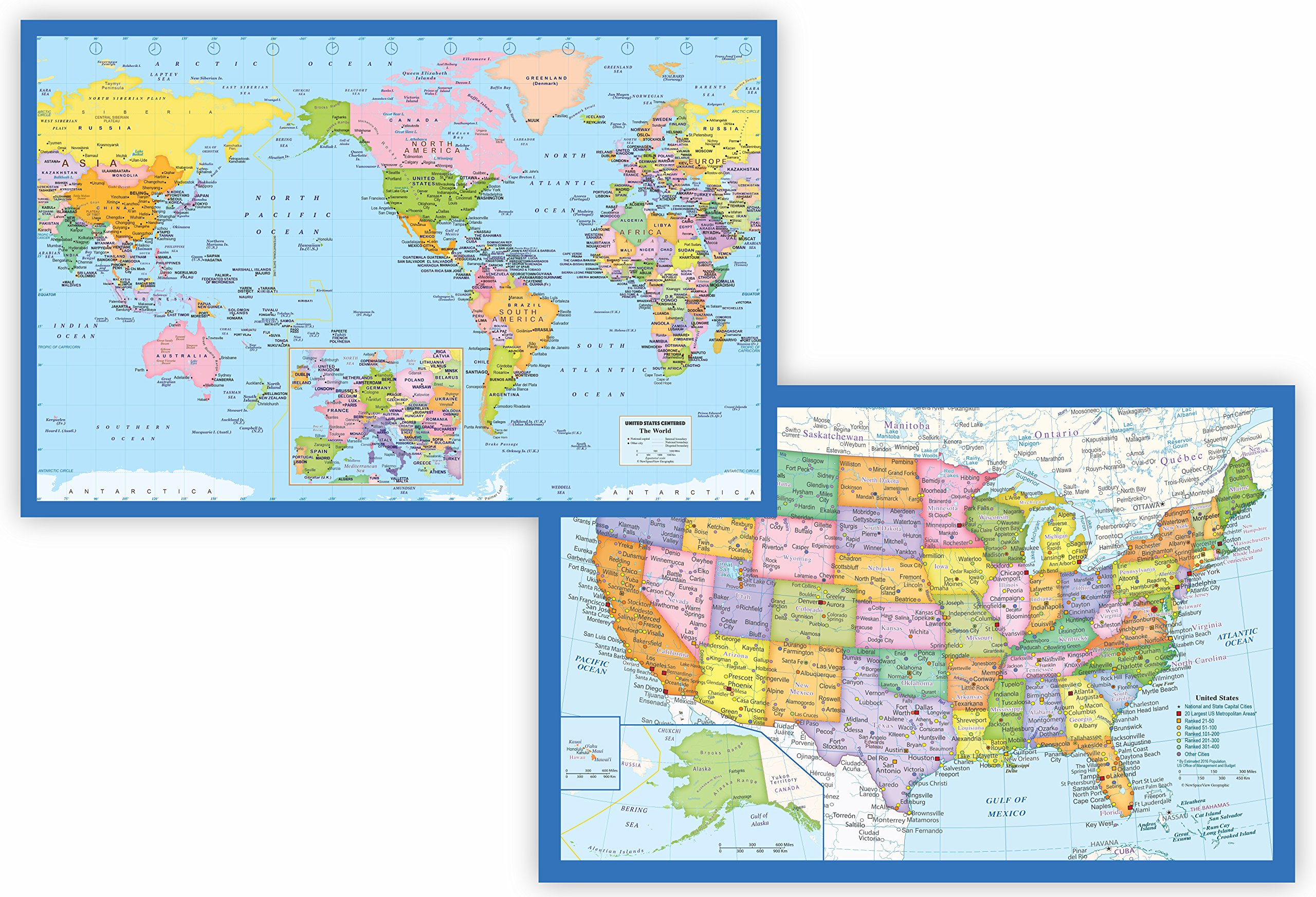 Cheap World Map With United States, find World Map With United ... on print usa map, framed usa map, colored usa map, digital usa map, decorative usa map, foam usa map, standard usa map, black usa map, textured usa map, numbered usa map, usa geography map, cork usa map, curved usa map, complete usa map, wooden usa map, usa accent map, plain usa map, quartz usa map, clear usa map, white usa map,