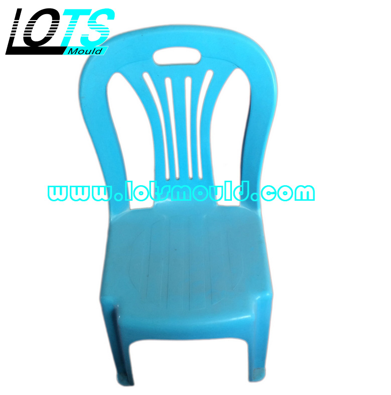 2015 high quality second hand chair mold