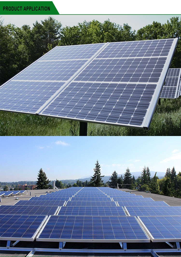 Mono Solar Cell Panel Container 20w Sun Panel Solar Buy