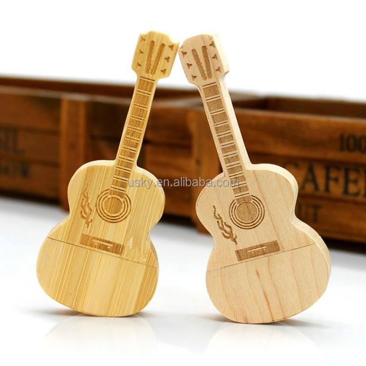 Promotion Custom 1tb 2tb Memory Wooden Usb Flash Disk Pen Drive Usb 3.0