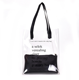 Promotional Summer Clear PVC Beach Bag Transparent Shoulder Bag