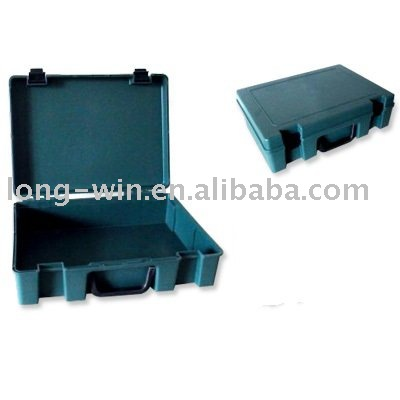 Green Color First Aid Case ( S size)