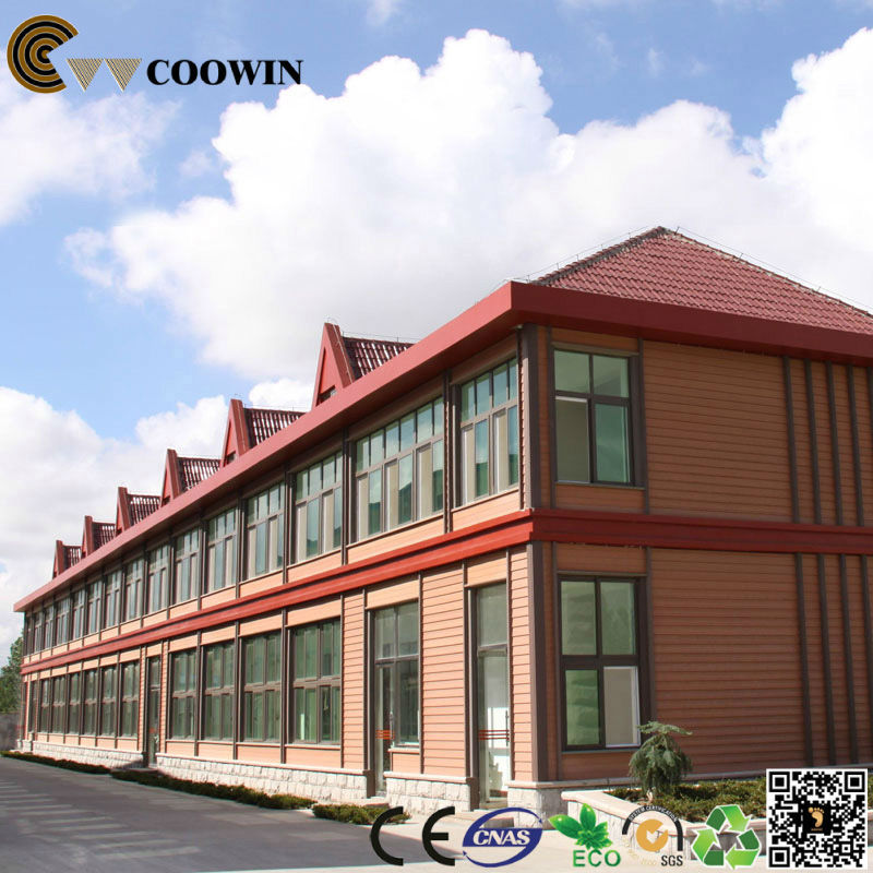 Polypropylene brick panels insulation for roofs