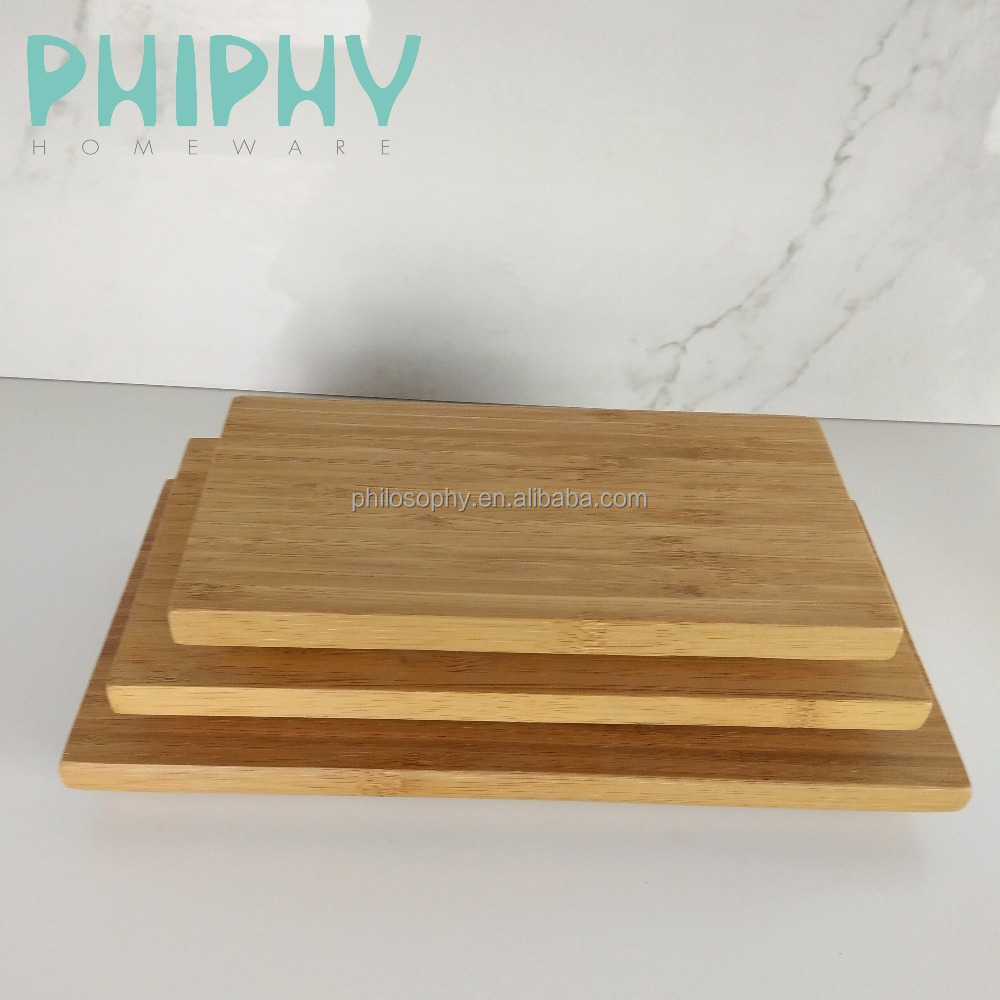 Best selling <strong>bamboo</strong> cheese wood cutting board wholesale