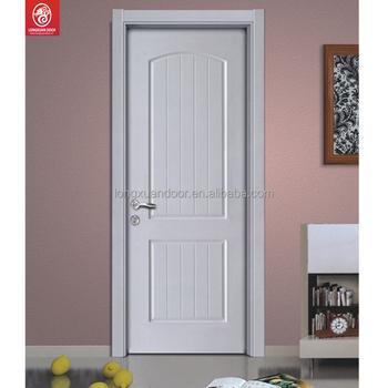 Bathroom Pvc Door Price Kerala Pvc Door Water Proof House Door Buy Pvc Bathroom Door Design