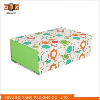 Custom paper quality