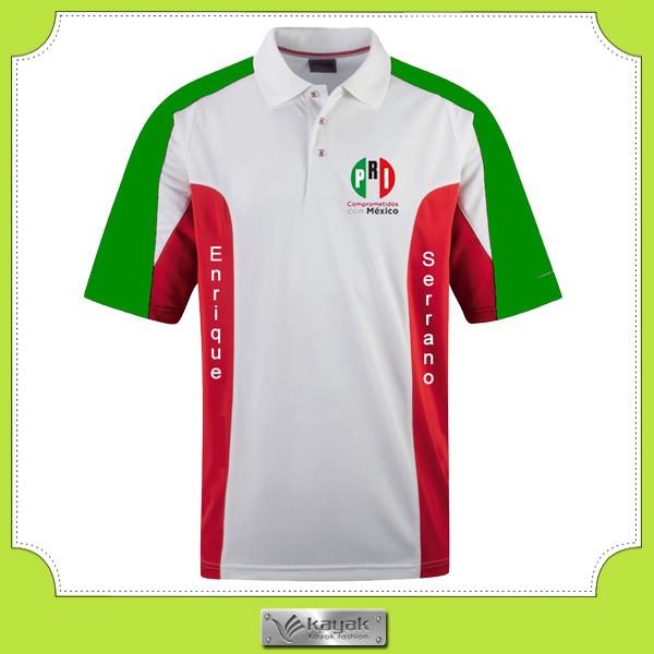 81113c0e4b3 Long Hand Polo Sport T Shirt Design - Buy Long Hand Sport T Shirt ...