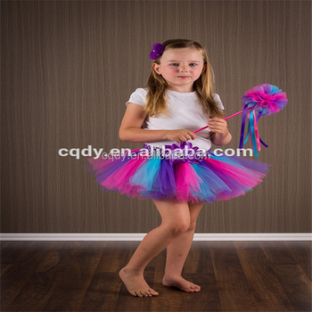 f3a8afa8bf73 Latest Dance Costumes For Children Girl High Quality Ballet Costumes ...