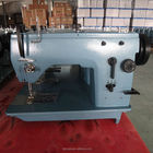 sewing machine blue book for industrial use