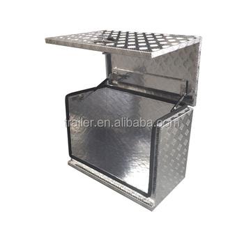 aluminum generator tool box buy cheap tool boxes small aluminum