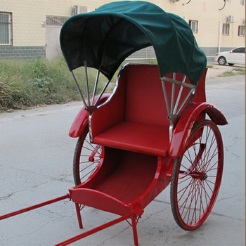Coronavirus , les questions a se poser ,les critiques  - Page 20 Chinese-old-bicycle-rickshaw-for-sale.png_350x350