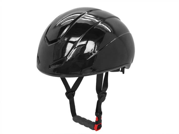Boys Skate Helmet 9
