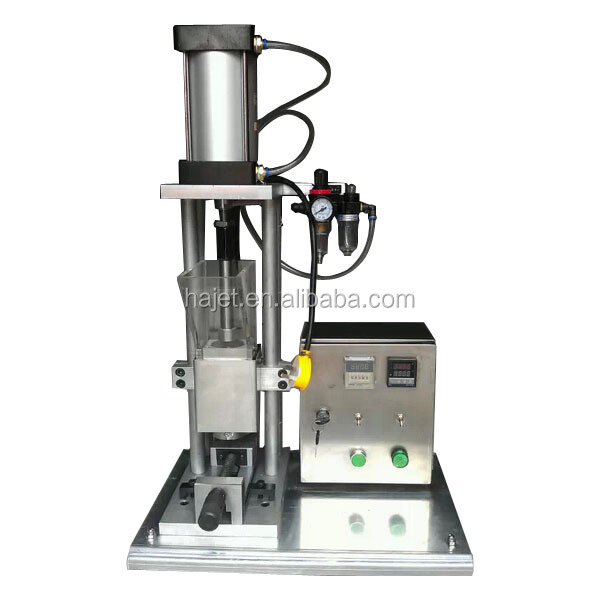 Jewelry Making Supplies Digital Wax Injector for Wax Injection Machine