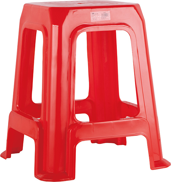 Plastic Stool Chair Plastic Stool Chair Suppliers and Manufacturers at Alibaba.com  sc 1 st  Alibaba & Plastic Stool Chair Plastic Stool Chair Suppliers and ... islam-shia.org