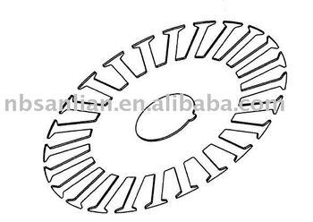 1 hp baldor capacitor wiring with 5 Hp Electric Motor Wiring Diagram on Single Phase Reversing Motor Starter Wiring Diagram in addition Single Phase Capacitor Motor Wiring additionally Baldor Industrial Motor Wiring Diagram together with 1 2 Hp B G Motor also Single Phase Motor Capacitor Wiring Diagram.