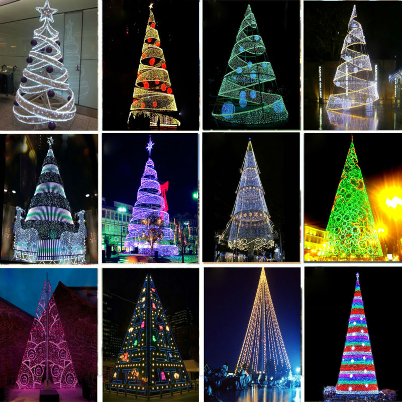 Cheap Artificial Christmas Trees For Sale