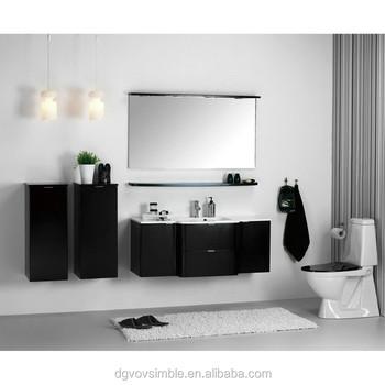 cabinets buy fancy bathroom vanities fancy bathroom vanities