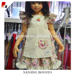 0d1a4142ea7ab China woman kid dresses wholesale 🇨🇳 - Alibaba