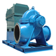 8 inch centrifugal high flow industrial water pump for sale